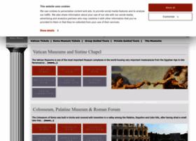 rome-museum.com