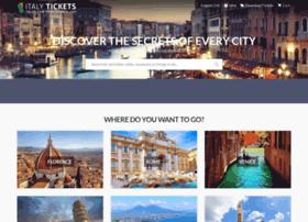 rome-tickets.com
