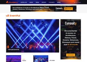 rome.eventful.com