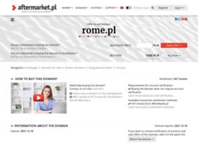 rome.pl