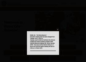 rome.schoolwires.net