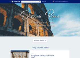 rome.ticketbar.eu