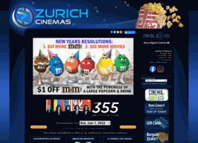 rome.zurichcinemas.com