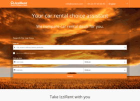romeairportcarrental.com