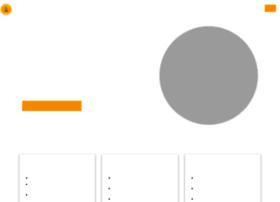 romeandvaticanpass.com