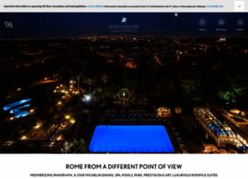 Romecavalieri.com