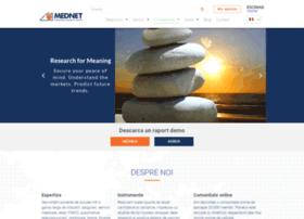 romednet.com