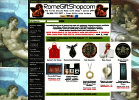 romegiftshop.com