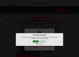 romehints.com