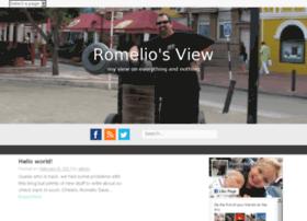 romeliosview.com