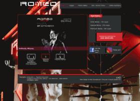 romeoclub.gr