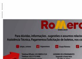 romera.com.br