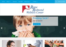 romeredmond.h2u.com