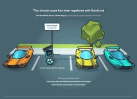 romero-blog.fr