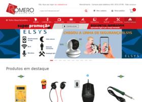 romeroatacadista.com.br