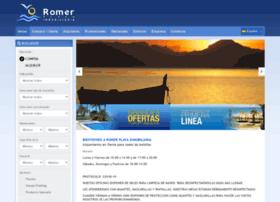 romerplaya.com