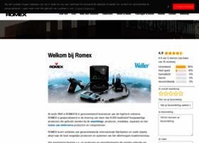 romex.nl