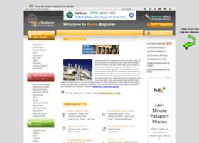 romexplorer.com