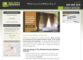 romford-builders.co.uk