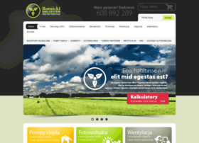 romicki-ekosystem.pl