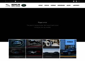 romijngroep.nl