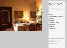 romit.com