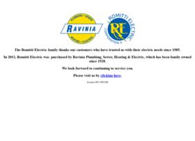 romitti.com