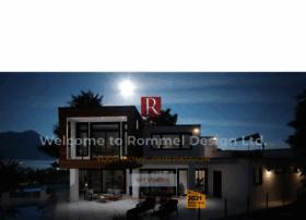 rommeldesign.com