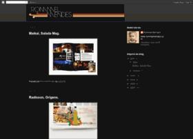 rommelmendes.blogspot.com