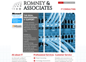 romney.com