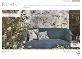 romo.com