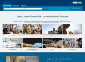 romoe.net