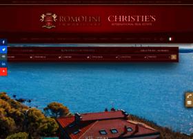romolini.com