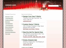 Textiel Drukwerk