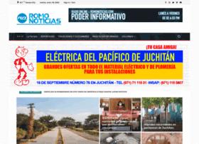 romonoticias.com