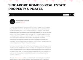 romoss.com.sg