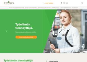 romotke.fi