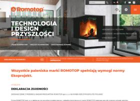 romotop.pl