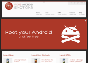 roms.android-emotions.com