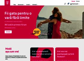 romtelecom.ro