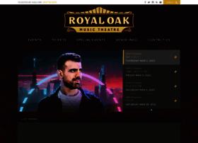romtlive.com
