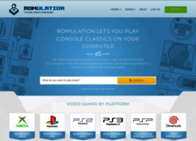 romulation.net