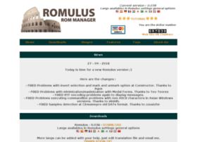 romulus.net63.net