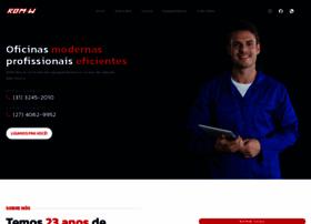 romw.com.br