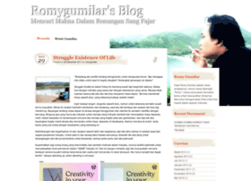 romygumilar.wordpress.com
