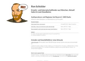 ron-s.com