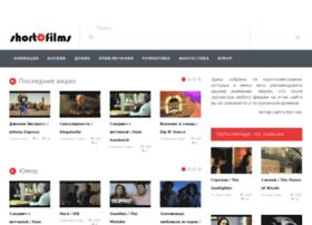 ron-tv.com