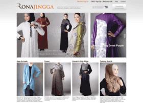 rona-jingga.com