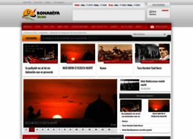 ronahiyaislam.com