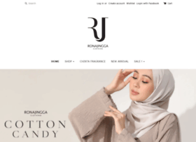 ronajingga.com